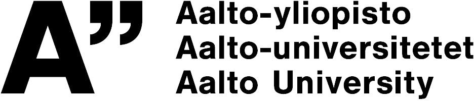 Aalto University